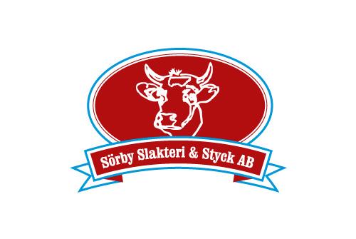 Sörby Slakteri